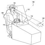 Honda покажет незаметных пешеходов на проекционных дисплеях