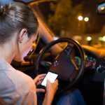 Toyota подарит водителям кофе за игнорирование телефонов