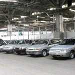 АВТОВАЗ не намерен поднимать цены Lada