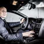 Главный инженер Audi ушел в отставку