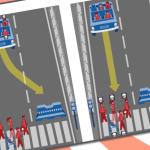 Кого должен убить автономный автомобиль?