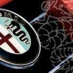 Что означают автомобильные логотипы