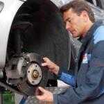 Готовимся к зиме: Самые популярные вопросы по обслуживанию дисковых тормозных механизмов