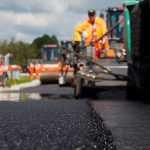 «Укравтодор» определился с ключевыми дорогами для ремонта в 2017 году