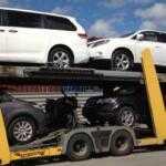 Мининфраструктуры пообещало возобновить сертификацию автомобилей из США