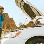 Американцы назвали самые надежные и ненадежные автомобили