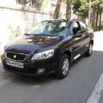 Иранский автопроизводитель планирует вернуться в Украину через Азербайджан