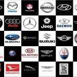 Репутация автомобильных брендов, как ее создают и разрушают