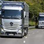 «Платон» могут начать применять не только к грузовикам