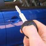 Что такое технология дистанционного запуска двигателя автомобиля