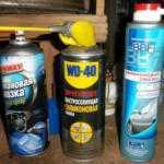 Что такое автомобильная силиконовая смазка