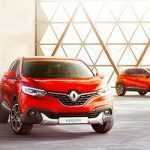 В «НИКО Прайм Мегаполис» кроссовер Renault приобретай – чемодан с деньгами выигрывай