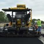 Ремонт трассы М-03 итальянским подрядчиком признали неудовлетворительным