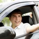 Проект по ограничению новичков за рулем направлен в правительство
