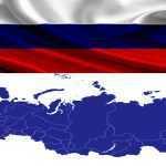 Подсчитано за сколько в России можно накопить на новый автомобиль в 2016 году