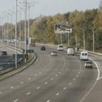 Неписанные правила дорожного движения