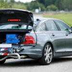 Автоклуб ADAC составил рейтинг экологичности 45 автомобилей