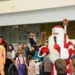 «Автомобильный Мегаполис НИКО» благодарит всех гостей, посетивших «NIKO Megapolis Happy Day»