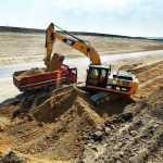 Глава «Укравтодора»: в Украине 97% дорог не соответствуют нормативам