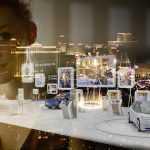 Volkswagen объявил набор IT-специалистов