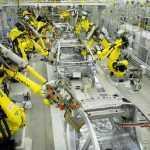 Завод Hyundai остановлен для подготовки выпуска нового Solaris/Accent