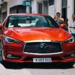 На Кубе впервые за 58 лет зарегистрировали новый автомобиль из США