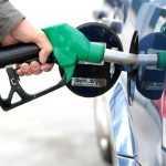 Розничный акциз на топливо отменен, а базовый – увеличен