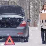 27 вопросов автомобилистов о холоде