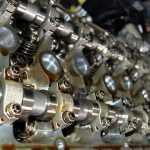 Технологии, которые позволяют бензиновому двигателю оставаться на плаву
