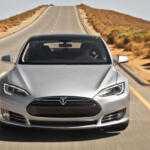 Расследование смертельной аварии с Tesla на автопилоте закрыто