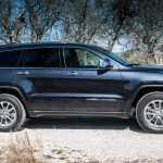 Американские власти заподозрили Fiat Chrysler в махинациях с вредными выбросами