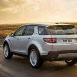 Tata разрабатывает дешевый Discovery Sport с двигателем Fiat
