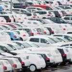 Volkswagen, Renault и Ford оказались самыми популярными автобрендами Европы в 2016 году