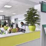 Сервисцентры МВД отменили обеденный перерыв
