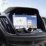 Toyota и Ford основали консорциум для создания автомобильных приложений