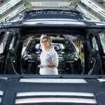 Словакия выпустила свыше 1,04 млн автомобилей в 2016 году