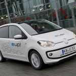 Доплаты на электромобили в Германии не привели к резкой популяризации таких машин