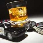 МВД готовит изменения в процедуру освидетельствования на алкогольное опьянение