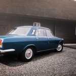 Немцы внесли три советских автомобиля в классические модели Восточной Европы