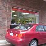 В США откроют магазин с марихуаной для клиентов на автомобилях