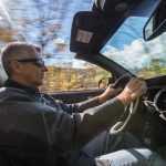 Автомобили научатся шутить к 2022 году