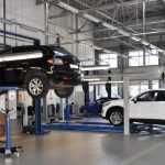 «НИКО Истлайн Мегаполис» делает скидки на оригинальные запчасти для автомобилей предыдущих поколений — до 94%*