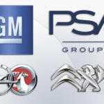Руководство Opel узнало о возможной продаже французам из новостей