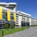 Группа PSA хочет купить Opel и Vauxhall