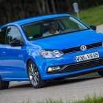 Volkswagen заменит начальные турбодизели гибридными установками