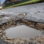 Безопасность дорожного движения выйдет на новый уровень благодаря обязательности исполнения ГОСТов