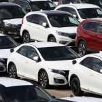 23 автопроизводителя изменили цены на свою продукцию за последний месяц