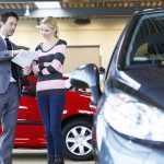 Верховный суд разъяснил, когда за нарушение сроков гарантийного ремонта можно потребовать замены автомобиля