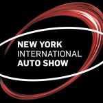 Предварительный обзор 2017 New York Auto Show