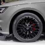 Pirelli представила систему мониторинга шин при помощи смартфона